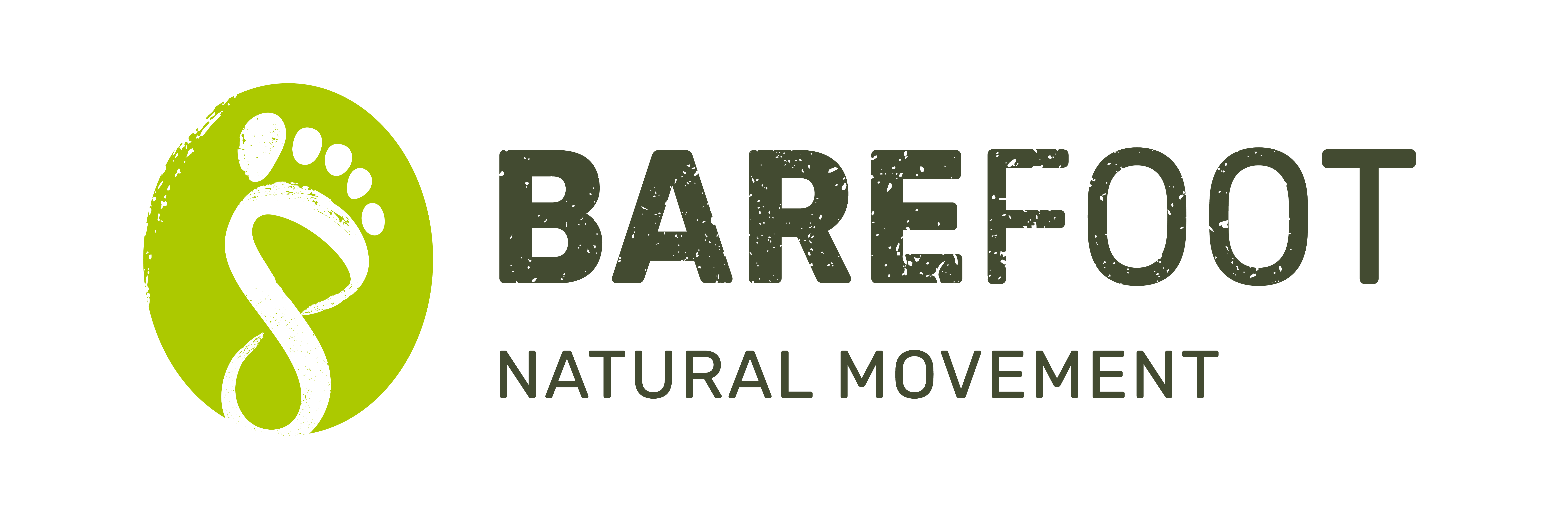 Barefoot Life